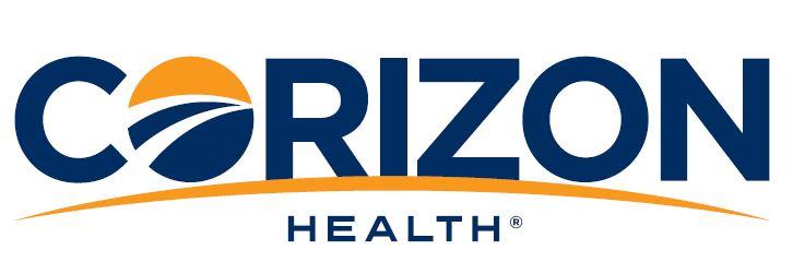 Corizon Health, Inc.
