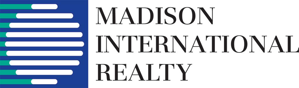 Madison International Realty