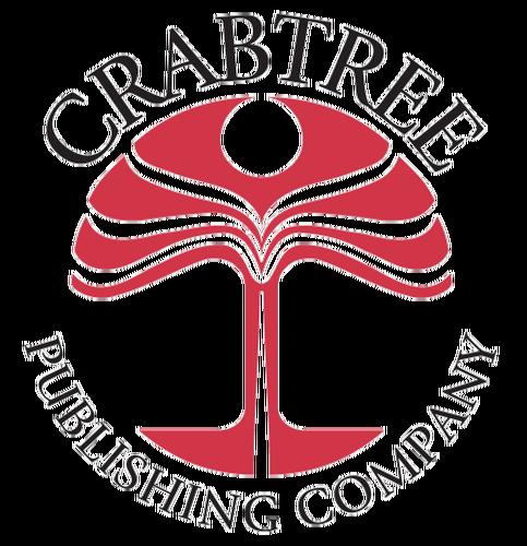 Crabtree Publishing Company