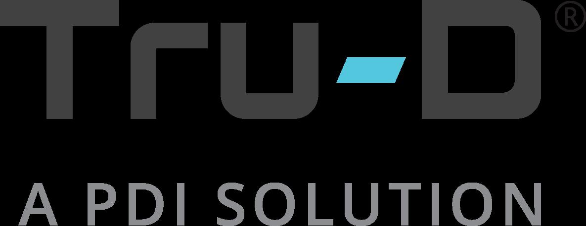 Tru-D SmartUVC, LLC
