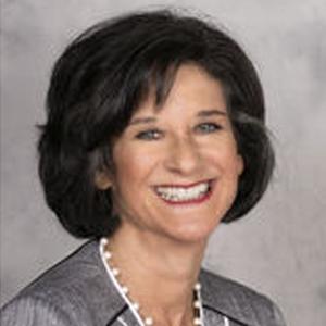 Joanne Schlosser