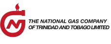 National Gas Company of Trinidad and Tobago
