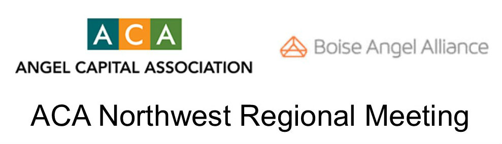 2018 ACA NW Regional Meeting