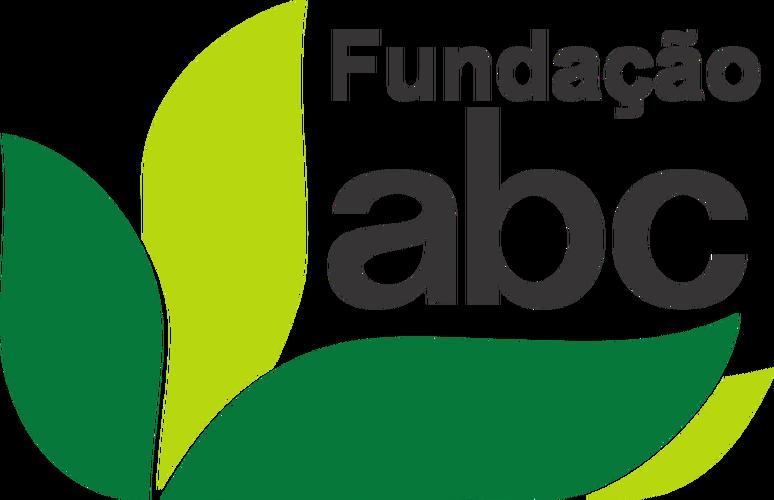 Fundação abc