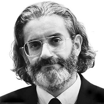 Julian Cohen