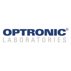 Optronic Laboratories