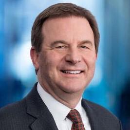 Neil A. Chapman
