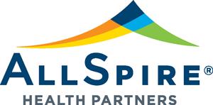 Allspire Health Partners