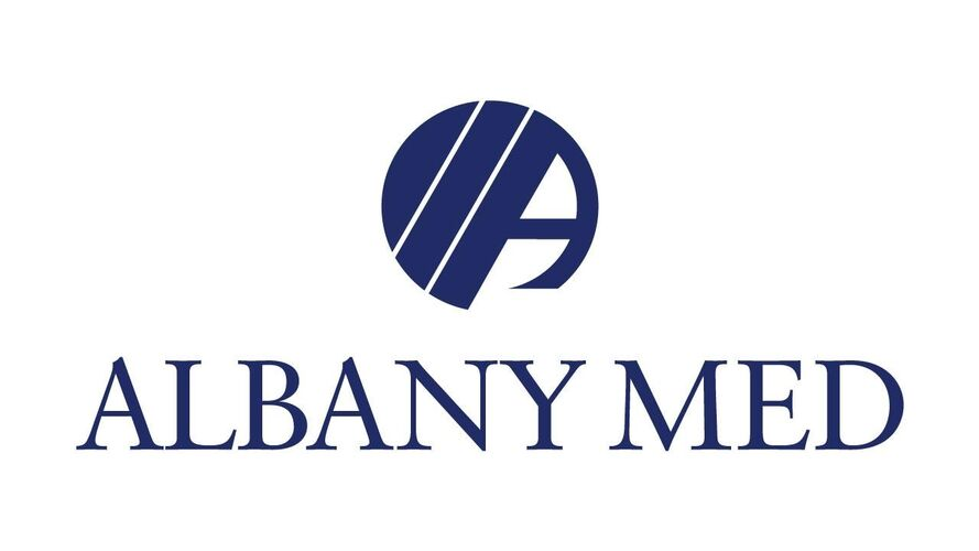 Albany Med Health System (Clone)