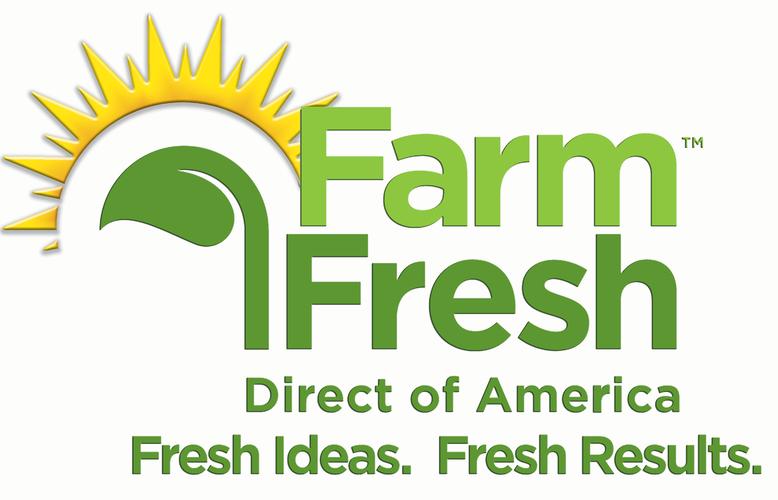 Farm Fresh Direct of America