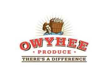 Owyhee Produce