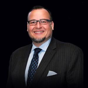 Michael Ruiz