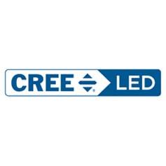 Cree LED