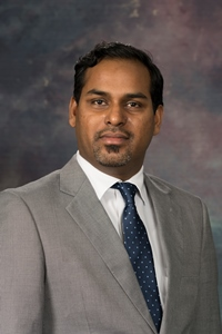 Randall Karim
