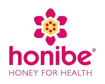 Honibe