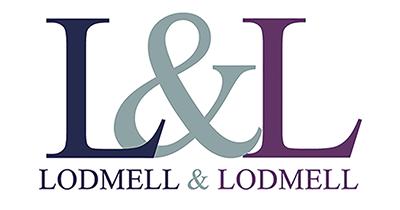 Lodmell & Lodmell, PC
