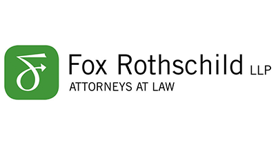 Fox Rothschild