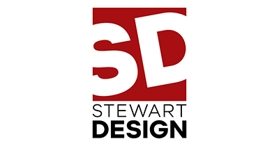 Stewart Design