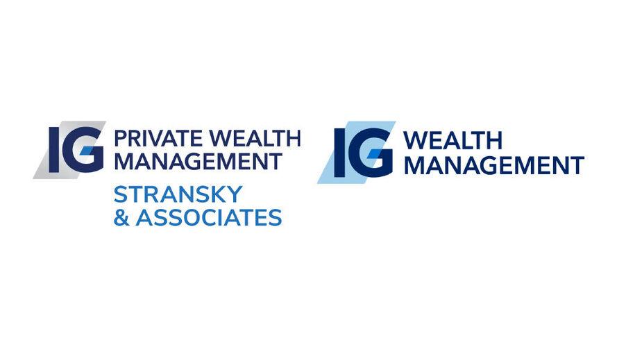 IG Wealth/IG Private Wealth – Stransky & Associates