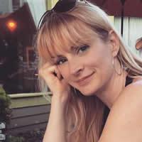 Jennifer Cronk
