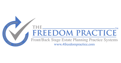 The Freedom Practice™