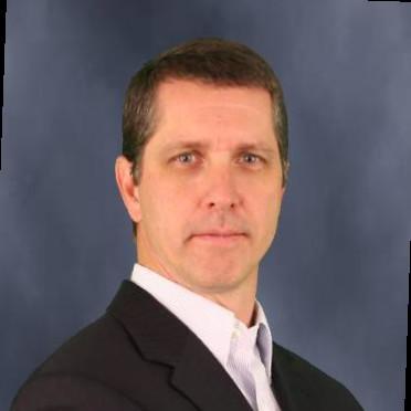 Mike McGlynn