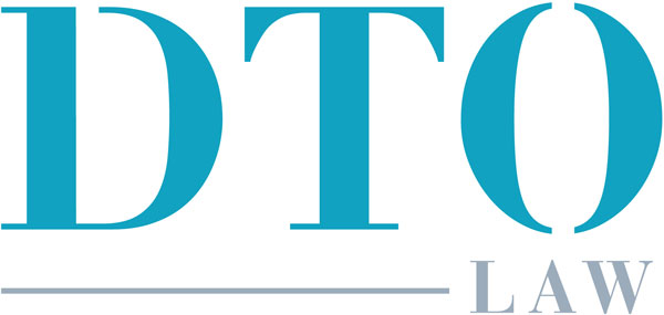 DTO Law