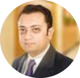Gautam Barai