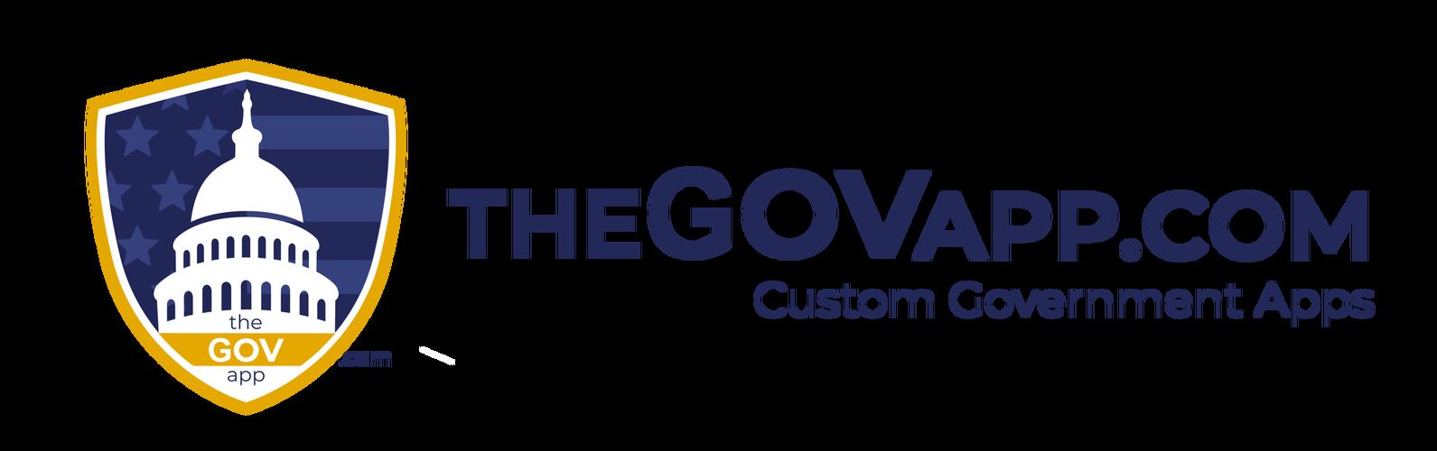The GovApp