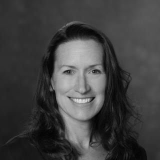Christina Rudzinski