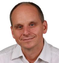 Martin Zechovský