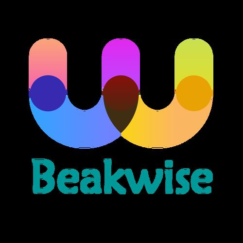 Beakwise