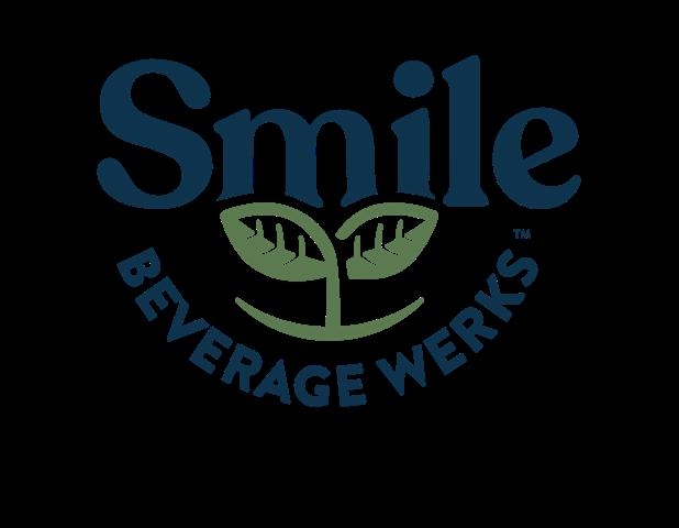 Smile Coffee Werks