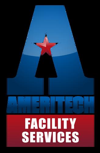 Ameritech Facility Services