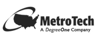 MetroTech by DegreeOne
