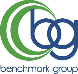 Benchmark Group