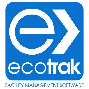 Ecotrak Facility Management Software