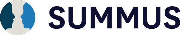 Summus Global