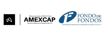 AMEXCAP Fondo de Fondos