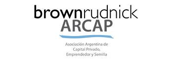 BrownRudnick ARCAP