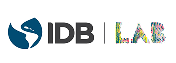 IDB Lab