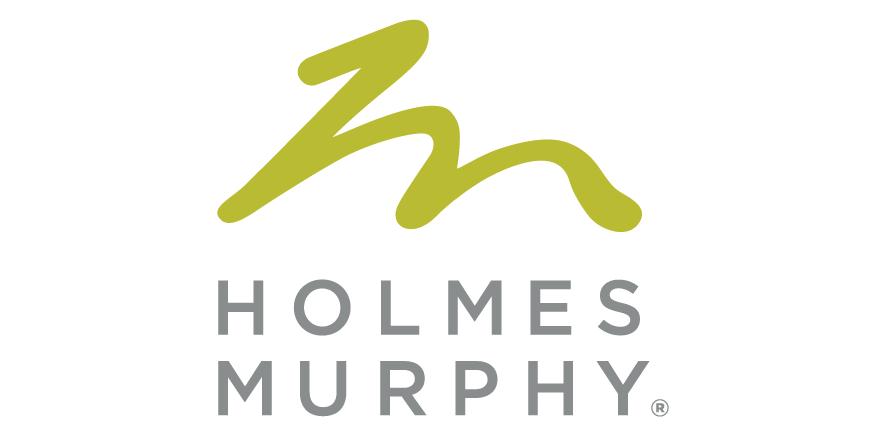 Holmes Murphy and Associates, LLC