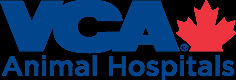 VCA Canada