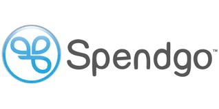 Spendgo