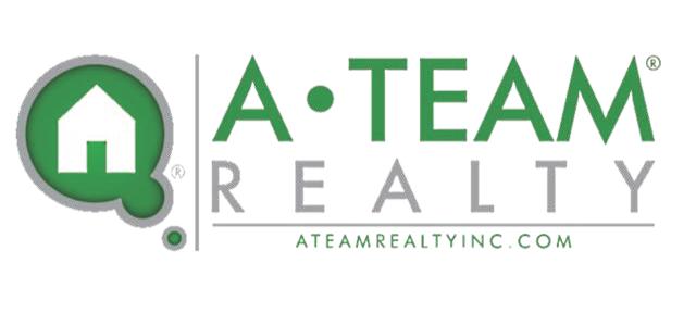 A Team Realty