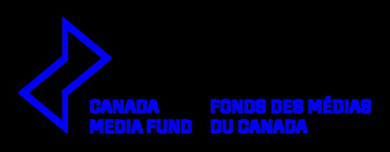 Canada Media Fund