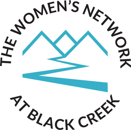 The Women's Network at Black Creek