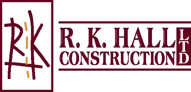 R.K. Hall Construction, Ltd.