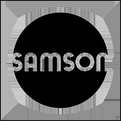 SAMSON Controls