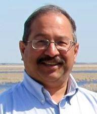 Vikram Bisht